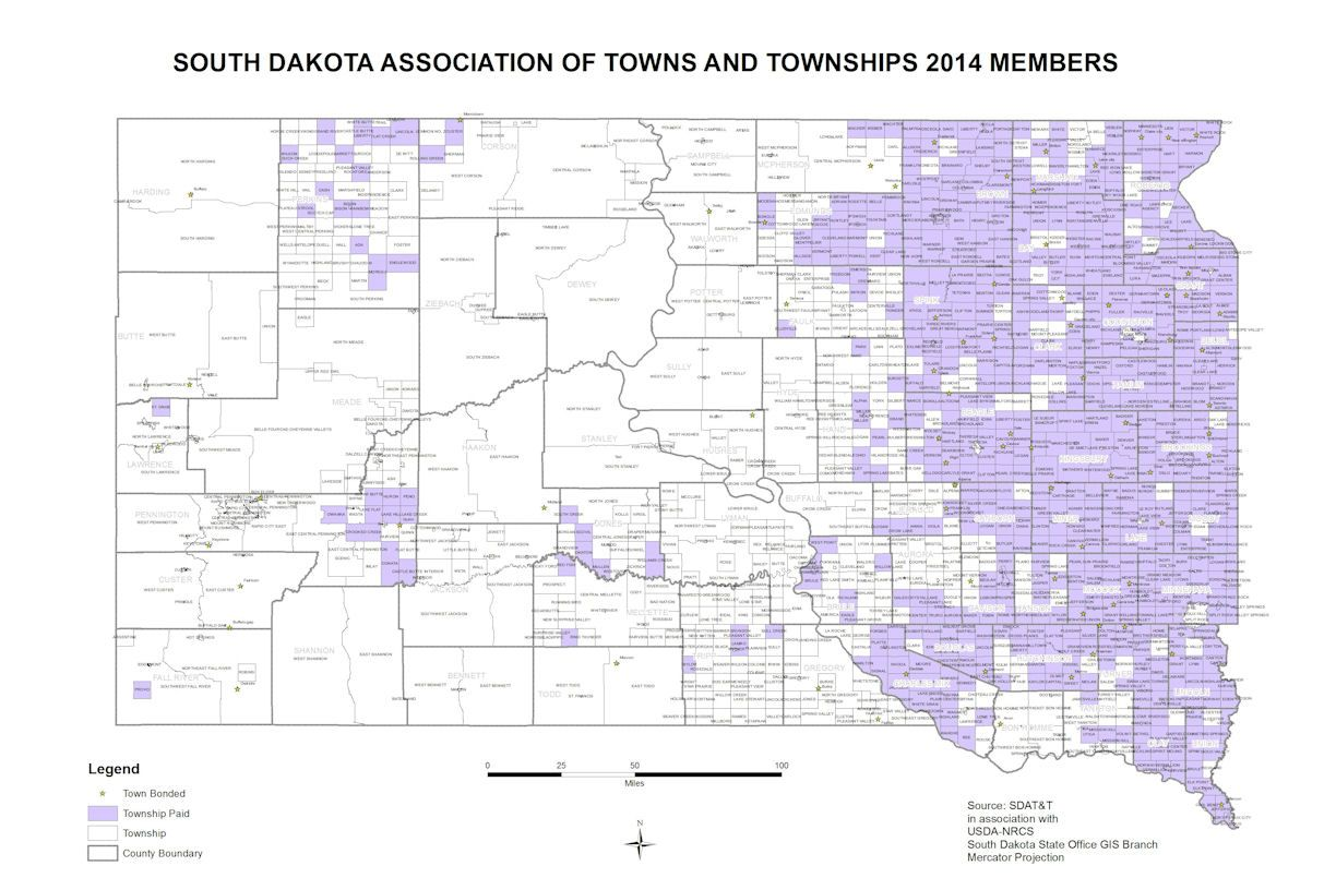 2014_township_member_map2